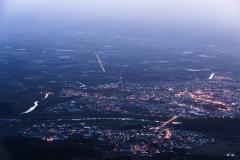 1_川の遠景